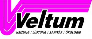 Veltum-Logo_mit Gerwerken